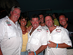 Jersey Boyz Race This Friday-jacks-party.jpg