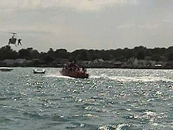 Reliable Rescue Divers-7_31_2005-3_57-pm_0001.jpg