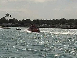 Reliable Rescue Divers-7_31_2005-3_57-pm_0002.jpg