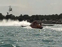 Reliable Rescue Divers-7_31_2005-3_57-pm_0004.jpg