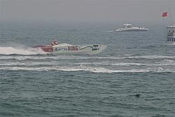 2005 Ortley Beach, NJ-img_0025-medium-.jpg