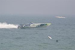 2005 Ortley Beach, NJ-img_0126-medium-.jpg
