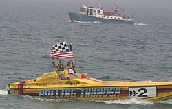 2005 Ortley Beach, NJ-ortley-flag-medium-.jpg