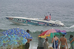 2005 Ortley Beach, NJ-img_0268-medium-.jpg