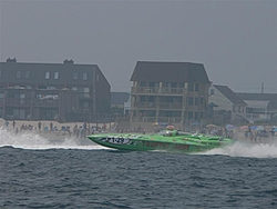 2005 Ortley Beach, NJ-p1010135-large-.jpg