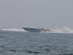 2005 Ortley Beach, NJ-p1010136-large-.jpg