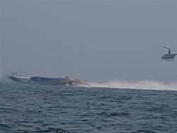 2005 Ortley Beach, NJ-p1010137-large-.jpg