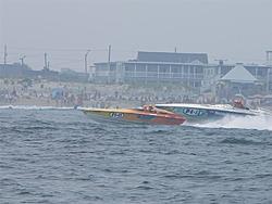 2005 Ortley Beach, NJ-p1010139-large-.jpg