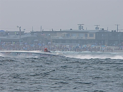2005 Ortley Beach, NJ-p1010140-large-.jpg