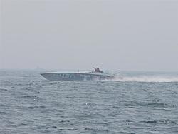 2005 Ortley Beach, NJ-p1010141-large-.jpg