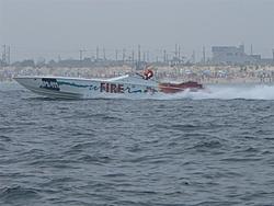 2005 Ortley Beach, NJ-p1010143-large-.jpg
