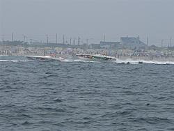 2005 Ortley Beach, NJ-p1010146-large-.jpg