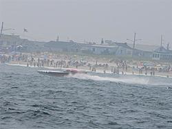 2005 Ortley Beach, NJ-p1010148-large-.jpg