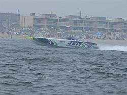 2005 Ortley Beach, NJ-p1010150-large-.jpg