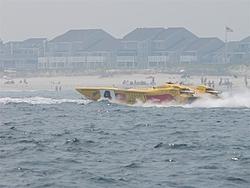 2005 Ortley Beach, NJ-p1010157-large-.jpg