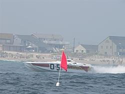 2005 Ortley Beach, NJ-p1010159-large-.jpg