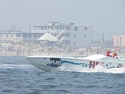 2005 Ortley Beach, NJ-p1010160-large-.jpg