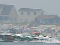 2005 Ortley Beach, NJ-p1010166-large-.jpg