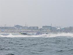2005 Ortley Beach, NJ-p1010170-large-.jpg