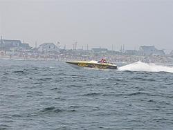2005 Ortley Beach, NJ-p1010171-large-.jpg