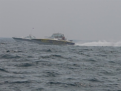 2005 Ortley Beach, NJ-p1010173-large-.jpg