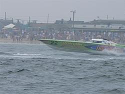 2005 Ortley Beach, NJ-p1010174-large-.jpg