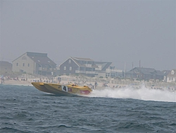 2005 Ortley Beach, NJ-p1010179-large-.jpg