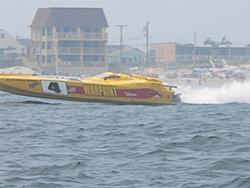 2005 Ortley Beach, NJ-p1010180-large-.jpg