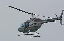 2005 Ortley Beach, NJ-copter-medium-.jpg
