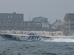 2005 Ortley Beach, NJ-p1010183-large-.jpg