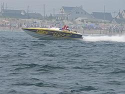 2005 Ortley Beach, NJ-p1010188-large-.jpg