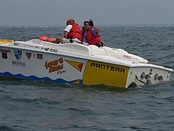 2005 Ortley Beach, NJ-p1010210-large-.jpg