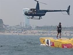 2005 Ortley Beach, NJ-p1010234-large-.jpg