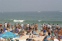 2005 Ortley Beach, NJ-img_0015-medium-.jpg