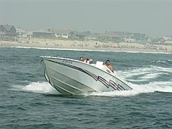 2005 Ortley Beach, NJ-dscn2284-large-.jpg