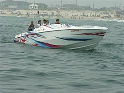2005 Ortley Beach, NJ-dscn2286-large-.jpg