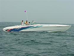 2005 Ortley Beach, NJ-dscn2287-large-.jpg