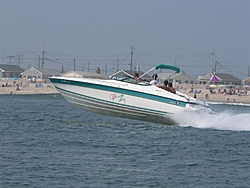 2005 Ortley Beach, NJ-p1010107-large-.jpg