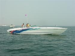 2005 Ortley Beach, NJ-dscn2288-large-.jpg