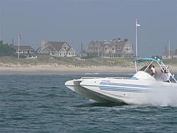 2005 Ortley Beach, NJ-p1010109-large-.jpg
