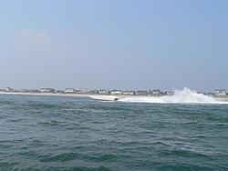 2005 Ortley Beach, NJ-p1010108-large-.jpg
