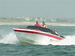 2005 Ortley Beach, NJ-dscn2278-large-.jpg