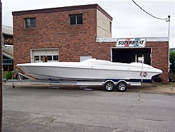 Advice appreciated, new purchase-superboat-delivery-011-small-.jpg