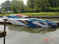 taking deliveryof new boat-jim-051.jpg