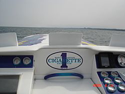 taking deliveryof new boat-jim-054.jpg