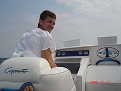 taking deliveryof new boat-jim-052.jpg