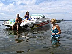 Another Beautiful day on Lake Champlain-img_0948-oso.jpg