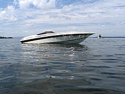Another Beautiful day on Lake Champlain-img_0950-oso.jpg