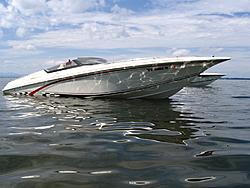 Another Beautiful day on Lake Champlain-img_0954-oso.jpg