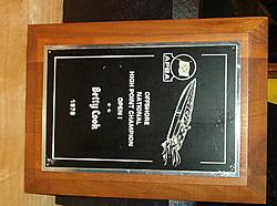 Betty Jane Cook Awards-im000649.jpg